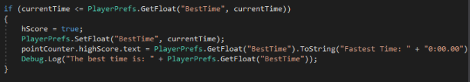timercode